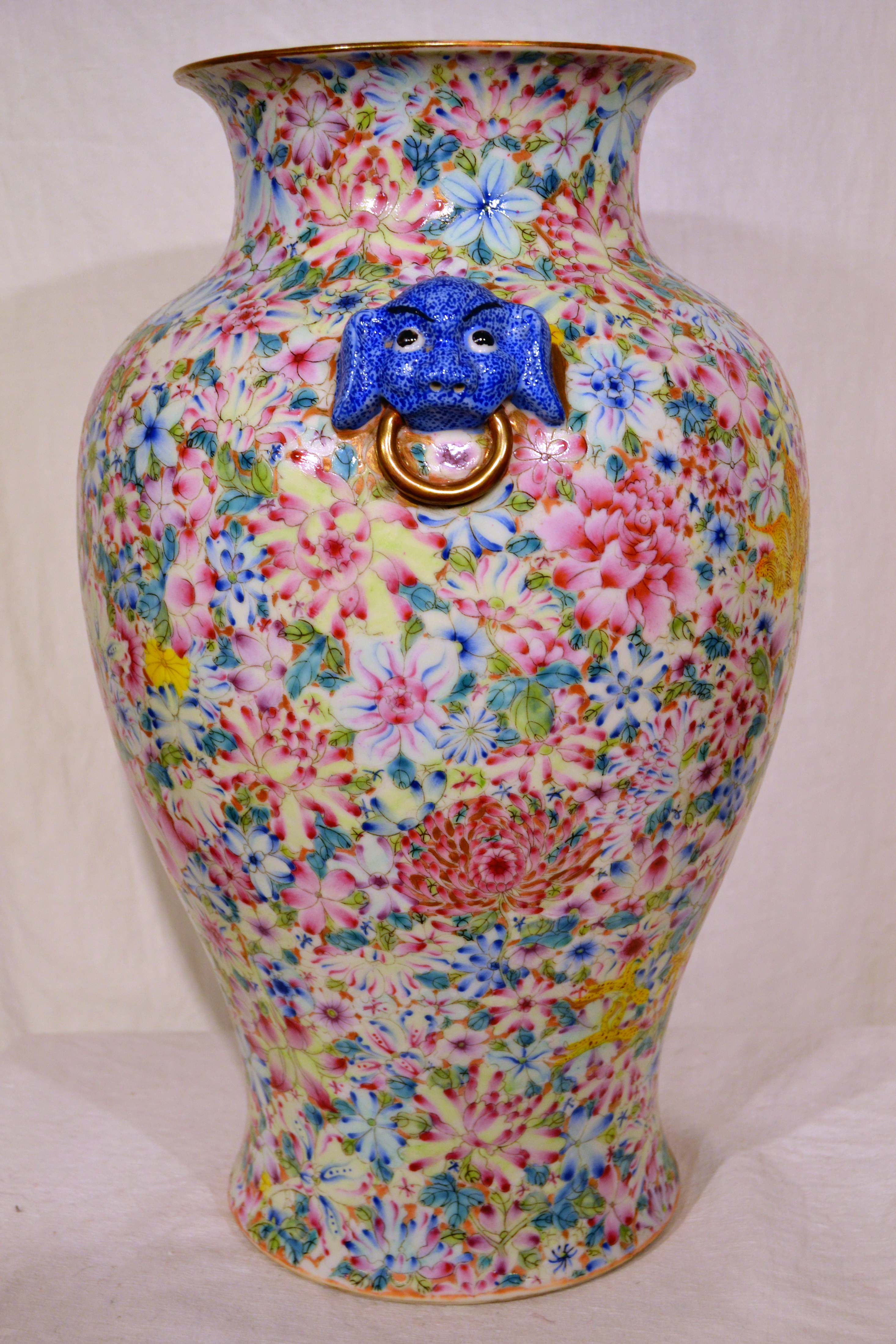 Fantastic vases recently purchased from high end estate x024 x025 x029 x030 x034 xdsc0066 reviewsmspy
